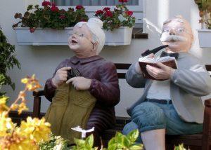 ceramique-personne-agee