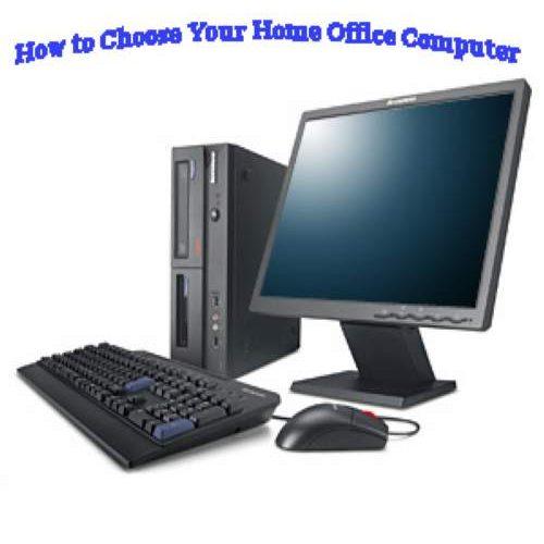 Comment choisir un ordinateur en 2020 ?