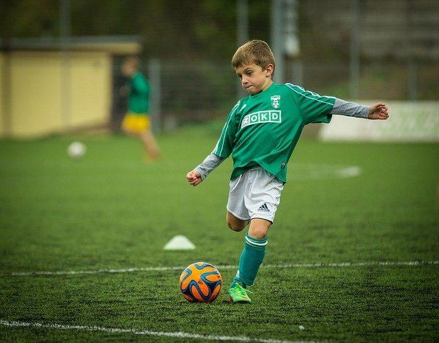 Tout savoir sur les pronostiqueurs sportifs en matière de football