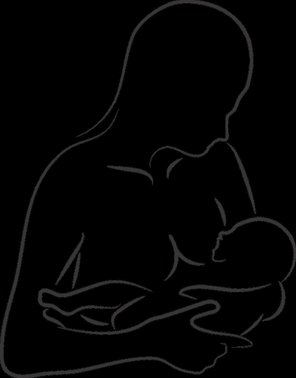 Pourquoi opter pour un allaitement maternel ?